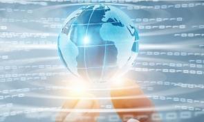 HKU-Ivey Executive Leadership Program in Data Analytics and Big Data (DABD)