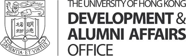 Development & Alumni Affairs Office (DAAO), HKU