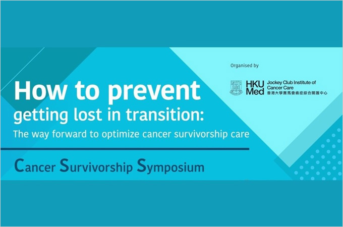 How to Prevent Getting Lost in Transition: The Way Forward to Optimize Cancer Survivorship Care
