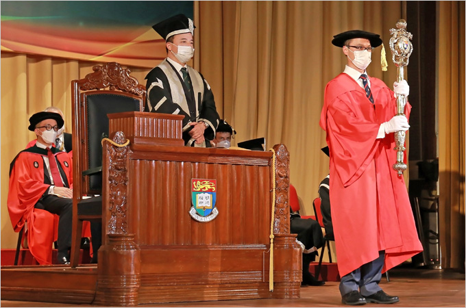 Congratulations to 9,391 graduates