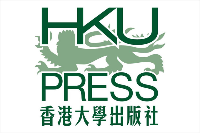 20% Off for online purchases at HKU Press