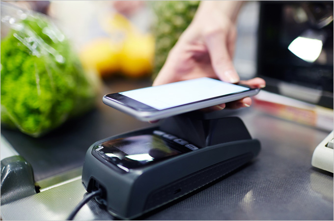 [Jul 27] Crossing Boundaries: What's next for digital wallets in the Greater Bay Area?